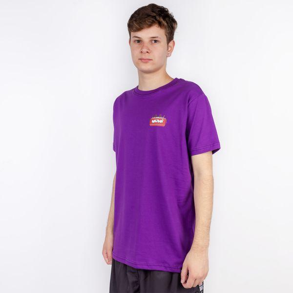 Camiseta-Bali-Hai-Cooler-0890420123744_1