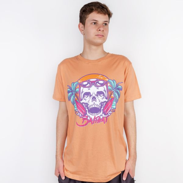 Camiseta-Bali-Hai-Surf-Wear-Caveira-0890420123980_1