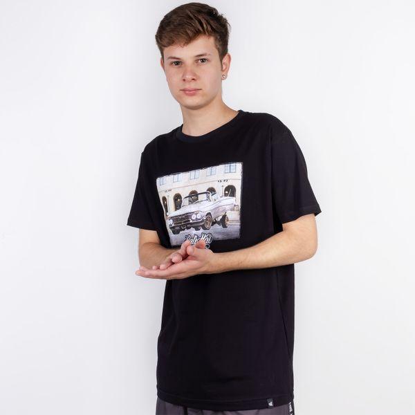 Camiseta-Bali-Hai-Impala-0890420123898_1