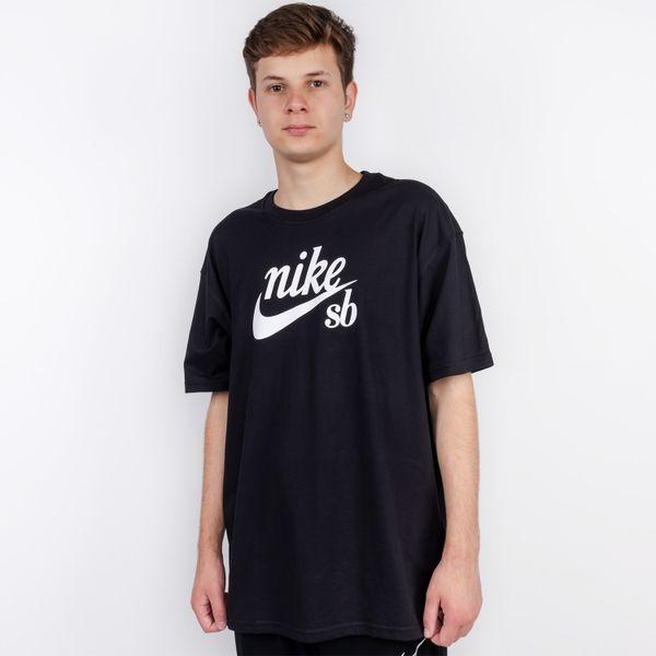 Camiseta-Nike-SB-DB9977-010_1