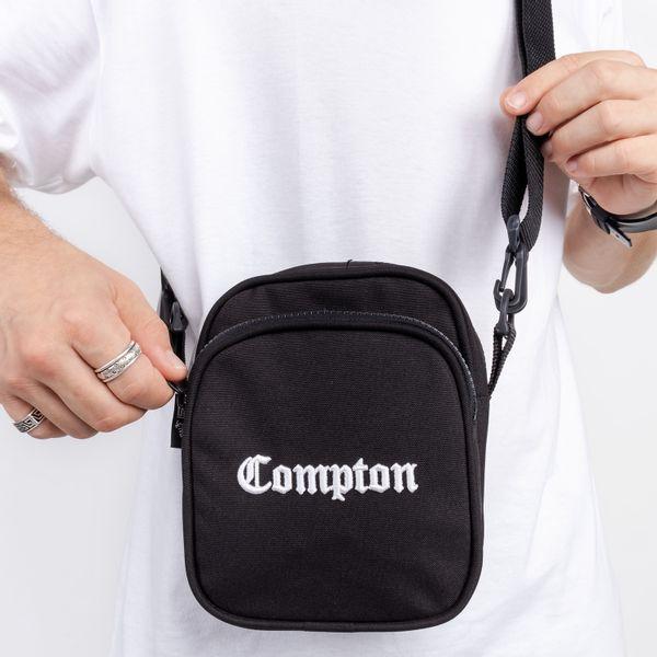 Shoulder-Bag-Bali-Hai-Compton-0890420077672_1