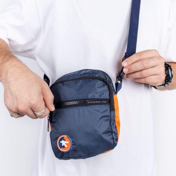 Shouldeer-Bag-Lettermark-Circle-0890420070840_1