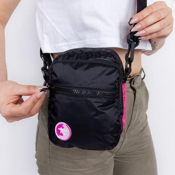 Shoulder-Bag-Bali-Hai-Lettermark-Circle-0890420069790_1