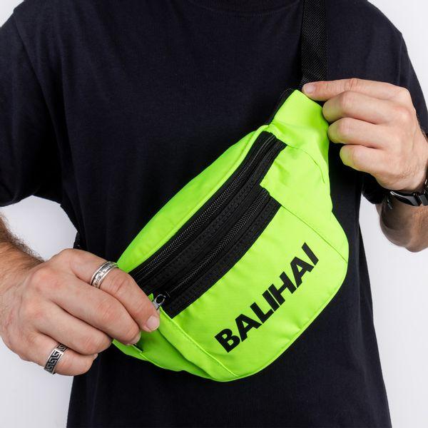 Pochete-Bali-Hai-Verde-Neon-0890420071403_1