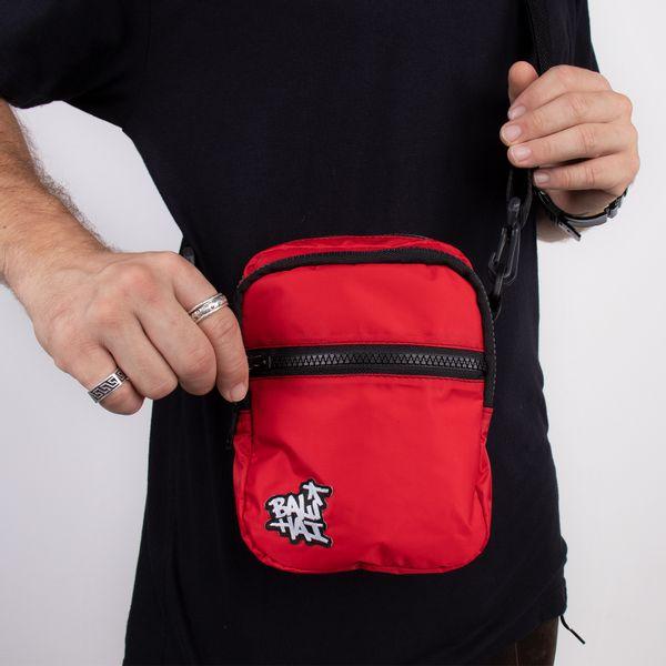 Shoulder-Bag-Bali-Hai-Logo-0890420077825_1
