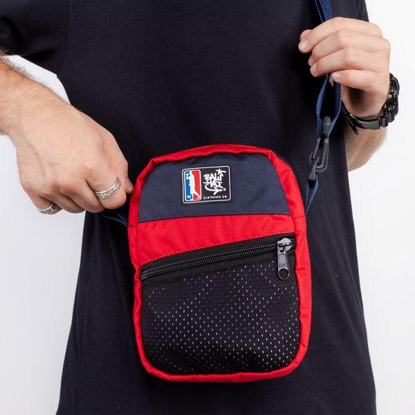 Shoulder-Bag-Bali-Hai-Clothing-Co-0890420077856_1
