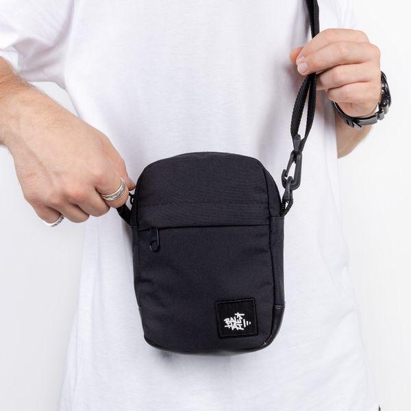 Shoulder-Bag-Bali-Hai-Logo-0890420077870_1