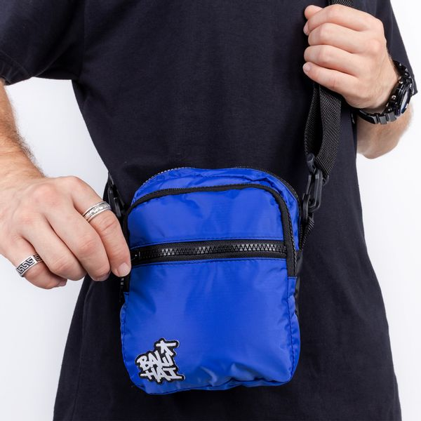 Shoulder-Bag-Mini-Logo-0890420070734_1