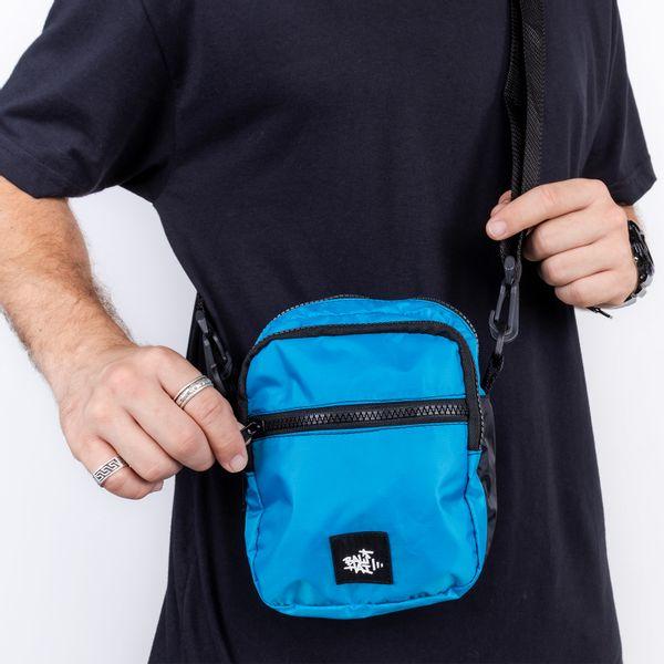 Shoulder-Bag-Mini-Box-Logo-0890420069899_1