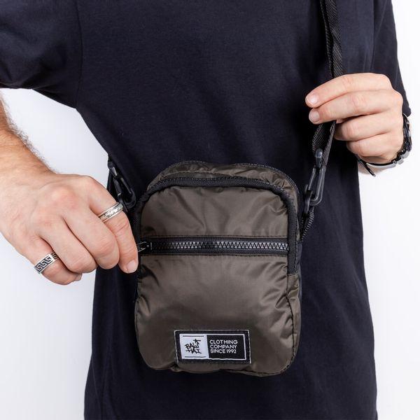 Shoulder-Bag-Since-1992-0890420070512_1