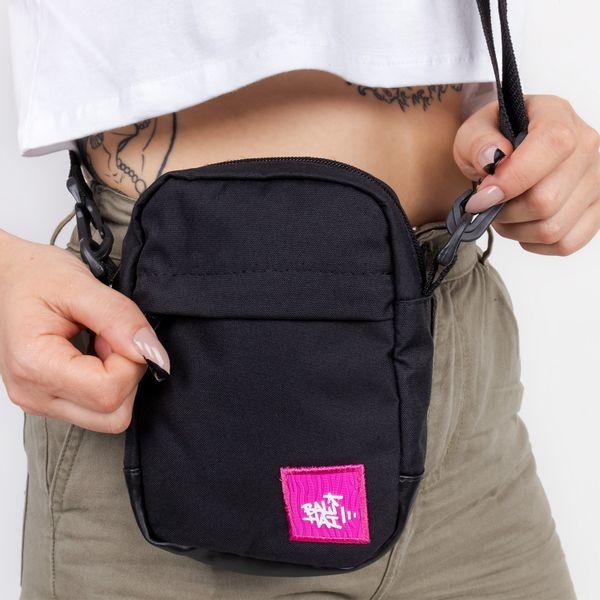 Shoulder-Bag-Bali-Hai-Logo-0890420077894_1