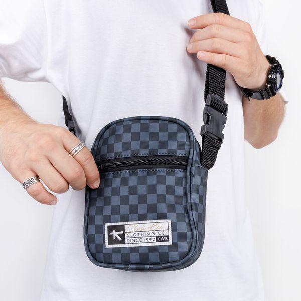 Shoulder-Bag-Bali-Hai-Checkerboard-0890420077801_1