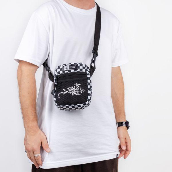 Shoulder-Bag-Bali-Hai-Checkerboard-0890420077788_4