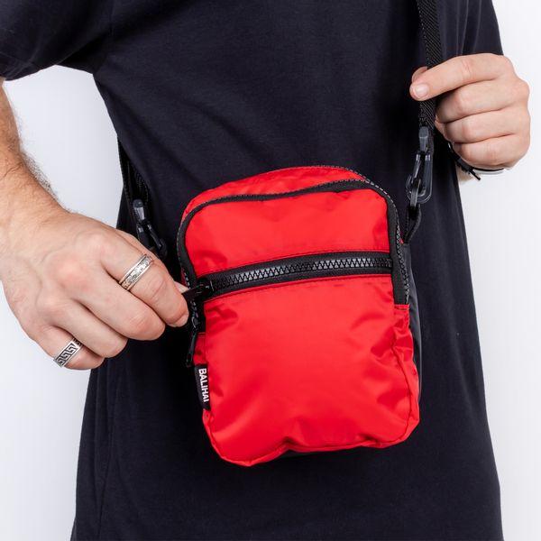 Shoulder-Bag-Bali-Hai-Minimal-0890420070611_1
