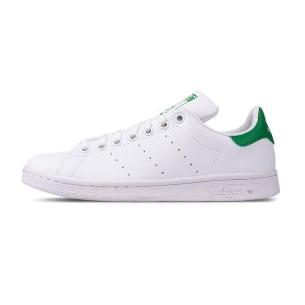 Tenis-Adidas-Stan-Smith-FX7519_1