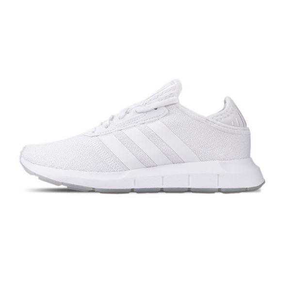 Tenis-Adidas-Swift-Run-X-FY2138_1