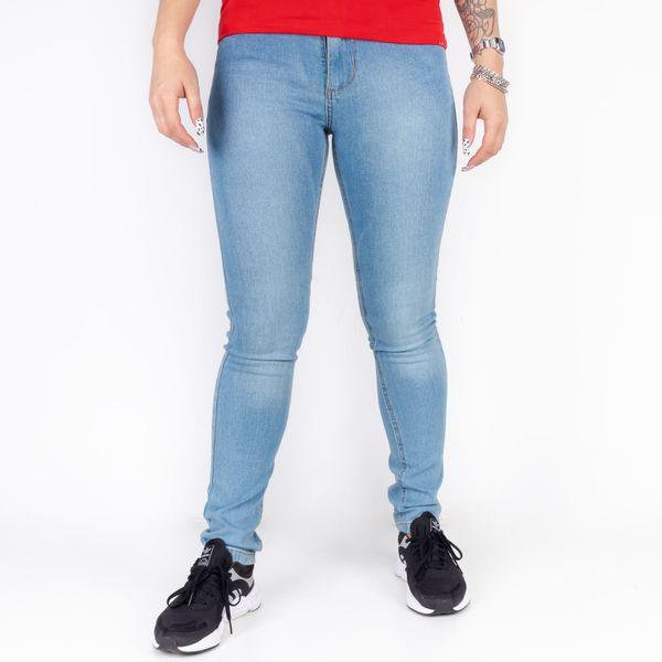 Calca-Jeans-Bali-Hai-Feminina-93963_1