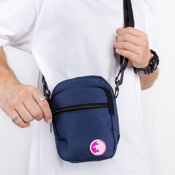 Shoulder-Bag-Bali-Hai-Lettermark-Circle-0890420075982_1