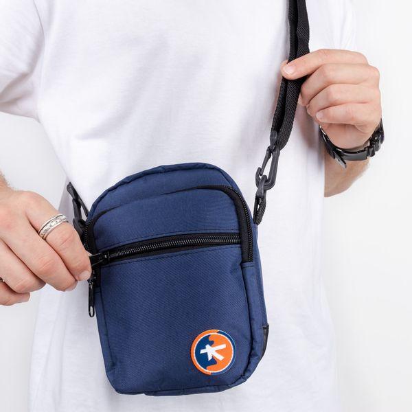 Shoulder-Bag-Bali-Hai-Lettermark-Circle-0890420075968_1