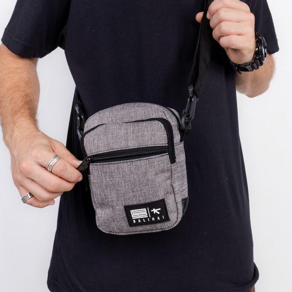 Shoulder-Bag-Bali-Hai-Patch-0890420075791_1