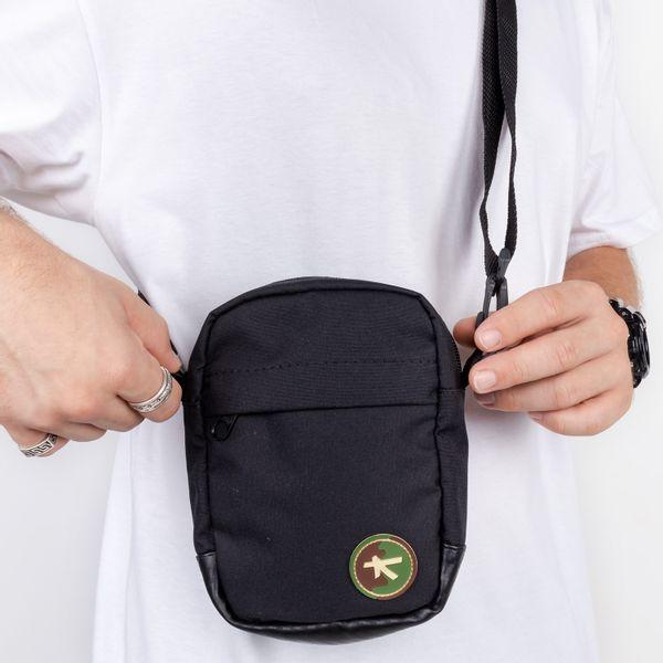 Shoulder-Bag-Bali-Hai-Lettermarck-Camo-0890420077917_1