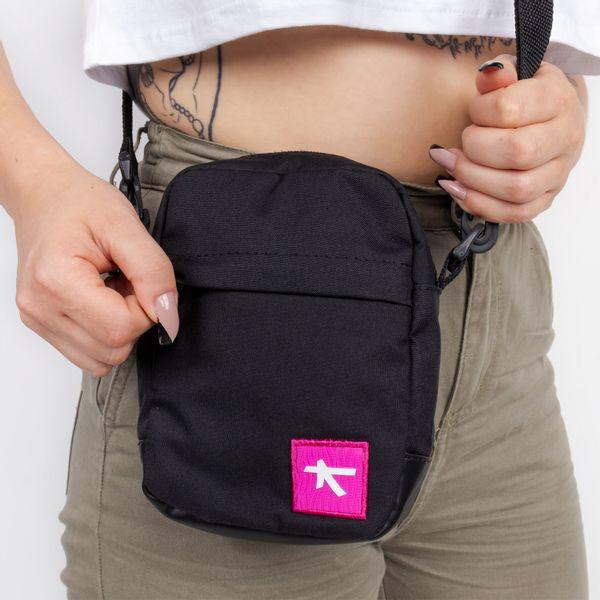 Shoulder-Bag-Bali-Hai-Lettermarck-Box-0890420077931_1