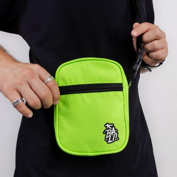 Shoulder-Bag-Bali-Hai-Logo-0890420077597_1