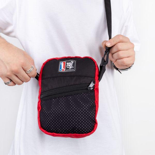 Shoulder-Bag-Bali-Hai-Logo-Patch-0890420077559_1