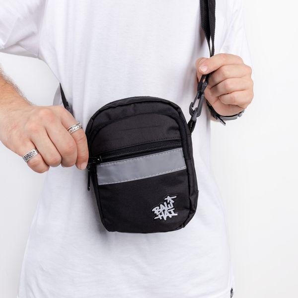 Shoulder-Bag-Bali-Hai-Logo-0890420077467_1