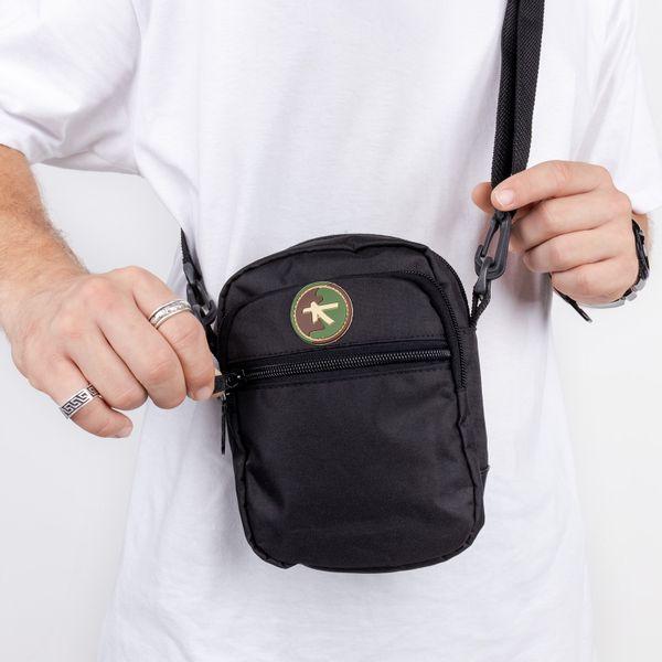 Shoulder-Bag-Bali-Hai-Lettermark-Patch-0890420076101_1