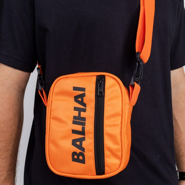 Shoulder-Bag-Bali-Hai-Lettermark-Circle-0890420077658_1