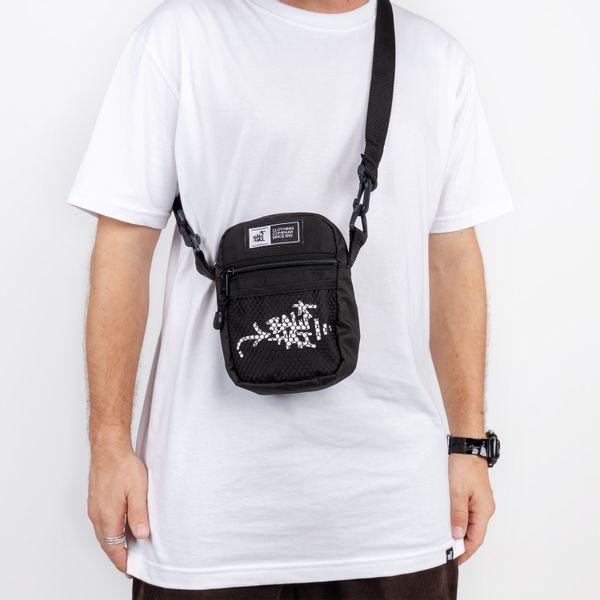 Shoulder-Bag-Bali-Hai-Logo-0890420077634_4