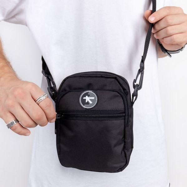 Shoulder-Bag-Bali-Hai-LetterMark-0890420076088_1