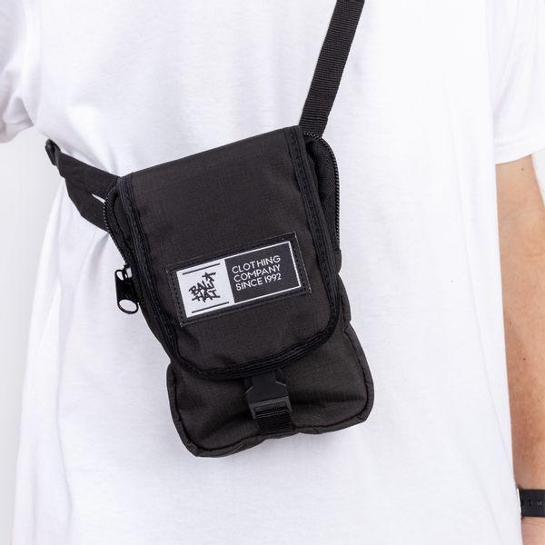 Shoulder-Bag-Bali-Hai-Porta-Docs-0890420077719_1