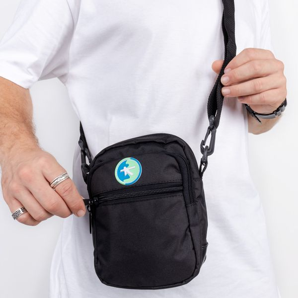 Shoulder-Bag-Bali-Hai-Lettermark-Circle-0890420076026_1