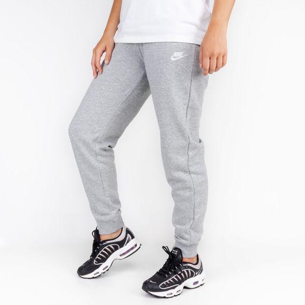 Calca-Nike-Sportswear-Tech-Fleece-BV4095-063_1