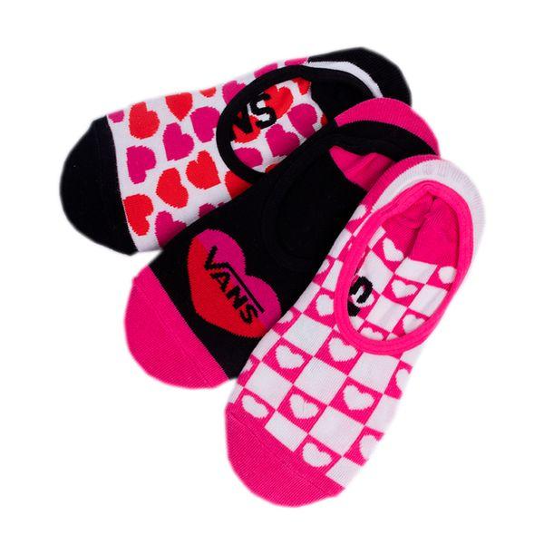 Meia-Vans-Lola-Hearts-Pack-3-Pares-VN0A5DQF448_1