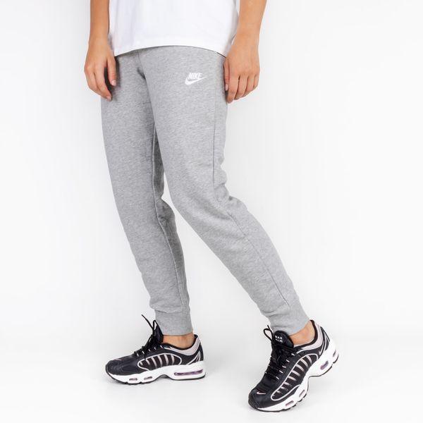 Calca-Nike-Sportswear-Essential-CJ7712-063_1
