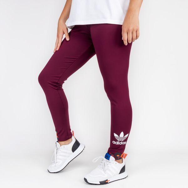 Calca-Adidas-Legging-Tights-Originals-GC6840_1