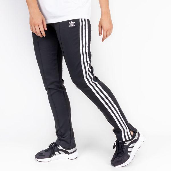 Calca-Adidas-Primeblue-Sst-GD2361_1
