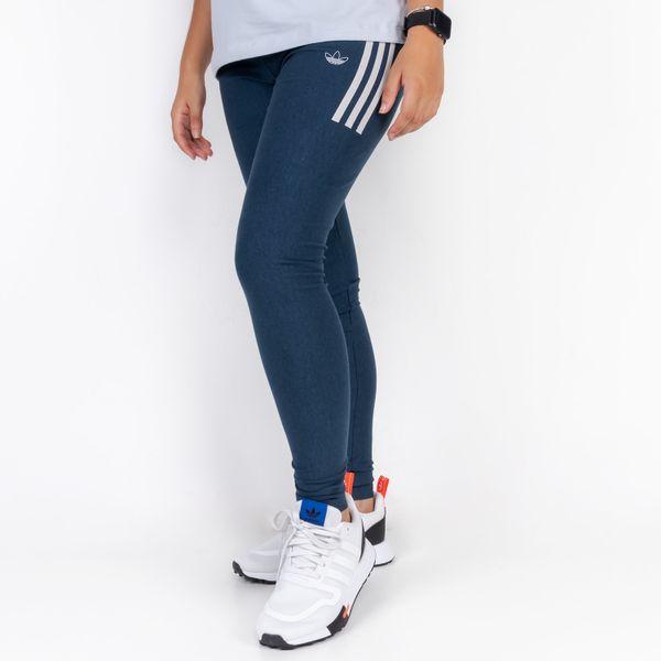 Calca-Adidas-Legging-Fakten-GN4400_1