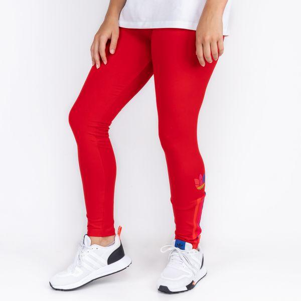 Calca-Legging-Adidas-3D-Trefoil-GD2240_1