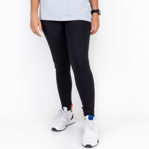 Calca-Legging-Adidas-Tights-GD4363_1