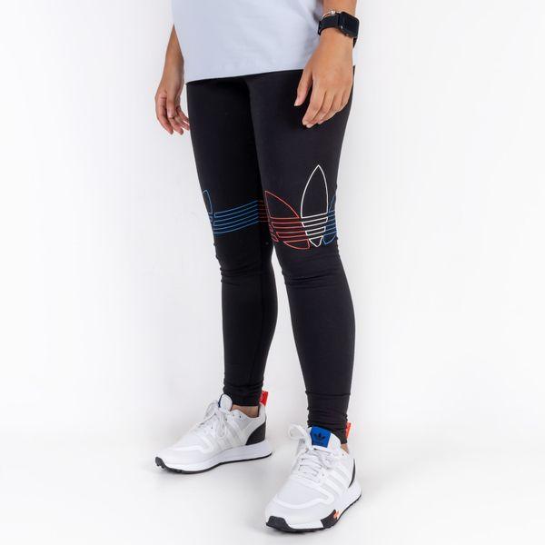 Calca-Adidas-Legging-Tricolor-GN2867_1