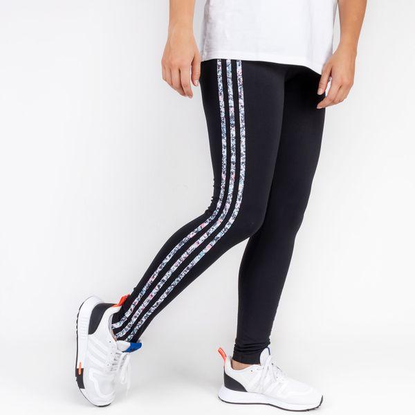 Calca-Adidas-Legging-Originals-GN3117_1