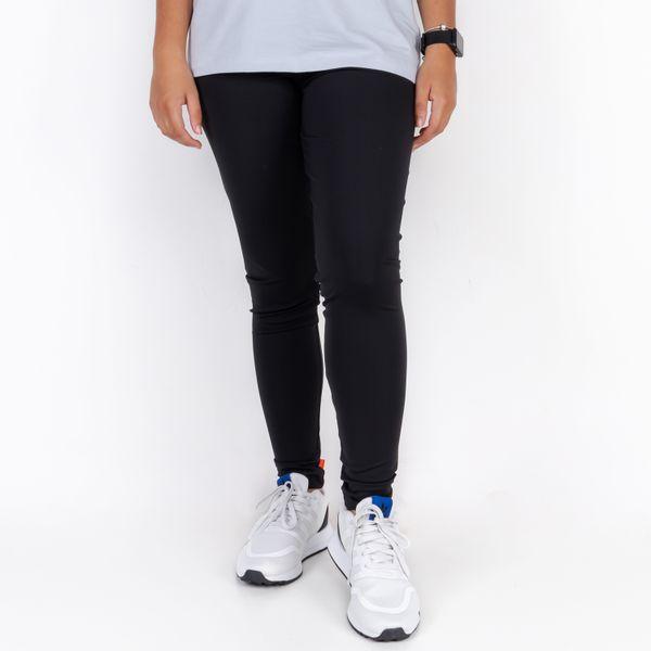 Calca-Adidas-Legging-Cintura-Alta-GE4810_1