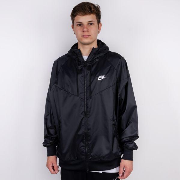 Jaqueta-Nike-Sportwear-Windrunner-DA0001-010_1