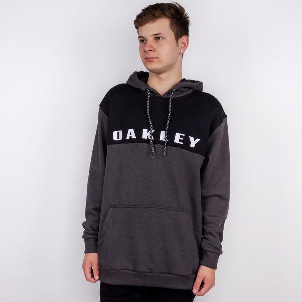 Blusa-Moletom-Oakley-Sport-Pullover-0890420117125_1