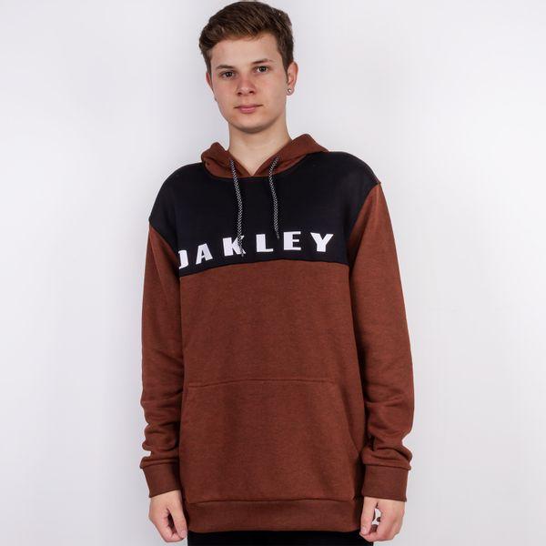 Blusa-Moletom-Oakley-Sport-Pullover-0890420117163_1