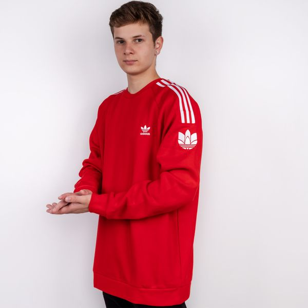 Blusa-Moletom-Adidas-3D-TF-3-Stripes-GN3544_1